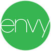 Envy Home Services IL