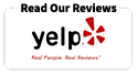 Yelp Read Our Reviews
