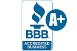 BBB Accredited Bussiness