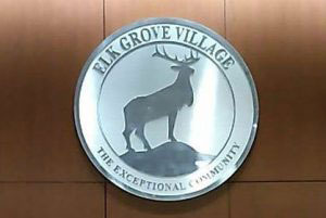 Elk Grove Village, IL