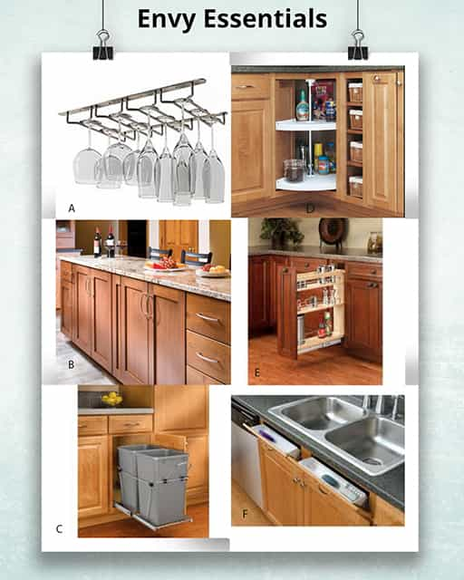 kitchencabinetrycollage